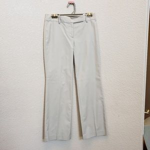Women's Business Pants NWT